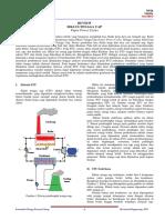 184315776-Siklus-Tenaga-Uap.pdf