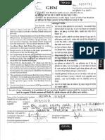 AIPMT-2016 -question-paper-code-y(1).pdf