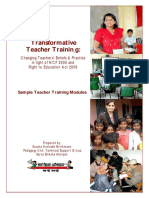 Very important - General teaching.pdf