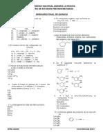 QUIMICA_SEM7_2010-I.pdf