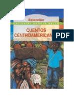 Cuentos centroamericanos.pdf