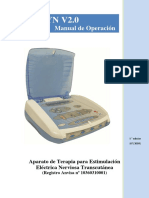 Manual Neurodyn. N-43.pdf