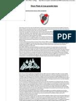 River Plate Historia