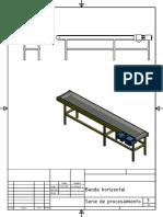 2. Banda horizontal.pdf