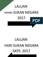 HSN -LALUAN