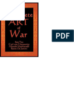 Tzu-Sun_-von-Clausewitz-General-Carl_-Machiavelli-Niccolo_-Jomini-Baron-de-The-Complete-Art-of-War-Start-Publishing-LLC-2013.pdf