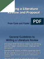 LiteratureReviewandProposal_000