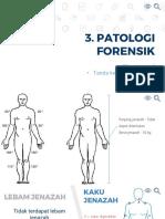 PATOLOGI FORENSIK.pptx
