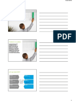 Presentacion Deloiite Informes de Auditoria 2016