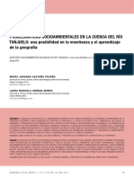 Dialnet ProblematicasSocioambientalesEnLaCuencaDelRioTunju 5489975 (3)