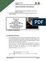 Informe 4 f1