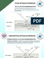 Diodos Especiales.pdf