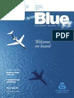 Blue-Mag.13.01_Div