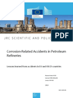 Process Safety Incidents due to Corrosion.pdf