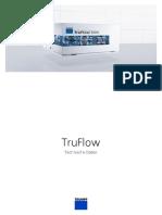 Tru Flow