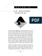 Cold-Weather-Survival.pdf