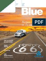 Blue-Mag.14.02