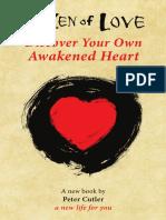 zen_of_love-pdf