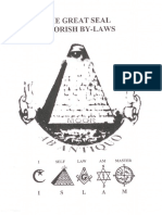 201708347-Great-Seal-Moorish-by-Laws.pdf