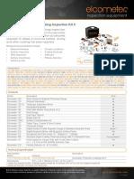 kit_6_protective_coating.pdf