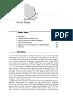 4 - Marketing ethics.pdf