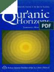 01-The Quranic Horizons (January - March 1996).pdf