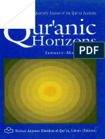 01-The Quranic Horizons (January - March 1996).pdf