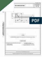 Rolled Bulb Flats.pdf