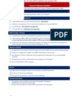 Customer_Checklist.pdf