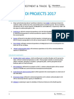Project 2017