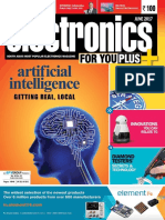 Electronics for You June 2017