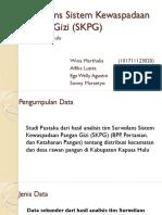 SKPG Kab. Kapuas Hulu.pptx