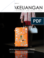 Media Keuangan November 2017
