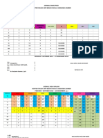 Daftar Jaga Pagi Malam JUNIOR 2014 Rev3