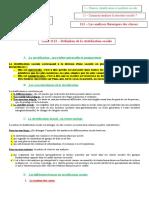 Fiche 1121 - Définition de la stratification  sociale.doc