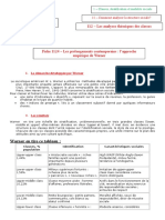 Fiche 1124 – Les prolongements contemporains  l'approche empirique de Warner.doc
