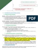 Fiche 1125 - L'analyse des classes de Bourdieu.doc