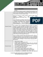 IIMA_Job Description_Dunia Finance_Summer Internships 2017.docx