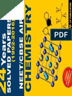 24_Yrs_Chemistry.pdf