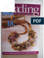 Beading+from+Begineer+to+Beyond+1.pdf