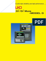 Series 0i-D(E)_v05a