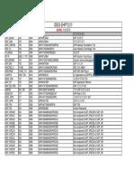 IDES+EHP7+组件