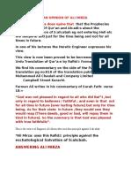 Refuting Engineer Ali Mirza Jhelumi-Refutation-Of-Borrowed-Idea-Of-Ali-Mirza-About-Some-Prophecies.pdf