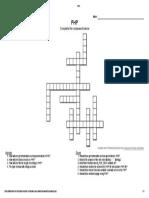 TÉLÉCHARGER EASY PHP 5.3.8.1 GRATUIT GRATUIT