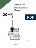 252817344-7342-Parts-Identification-Manual.pdf