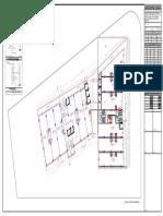 1st Floor 1450 x 900.pdf