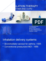 inhalertherapy-121105075622-phpapp02