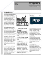 cycle-tourism.pdf