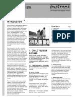 cycle-tourism.pdf