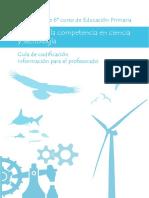 PRUEBA DIAGNOSTICA 6º C TECNOLOGIA PROFESORADO.pdf
